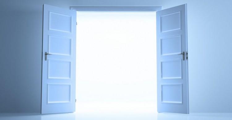 отворени-врати