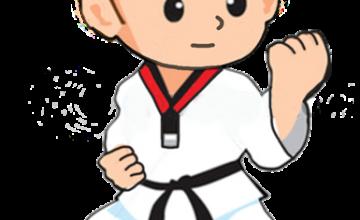 boy-clipart-taekwondo-14