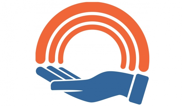 66 СУ   Целева помощ за семейства на деца до 14 годишна възраст